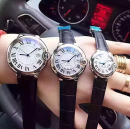 Wholesale Manufacturers top aaa2016 blue balloon series ladies quartz luxury watch waterproof sapphire surface