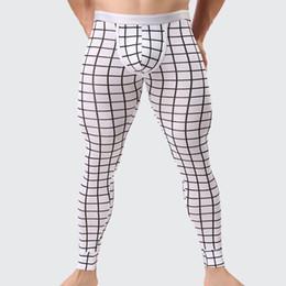 2017 Winter Men Underwear Men Long Johns Modal Soft Men Thermal Underwear Long Johns Underpants For Man qk05