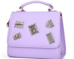 2016 fashion casual 2016 hot sell women new fashion handbag shoulder bag wholesale handbag British style
