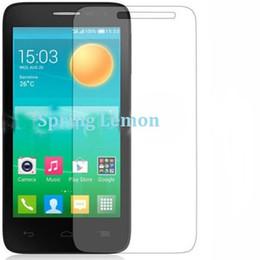 Alcatel One Touch Icin Yeni EkranTedarikci Alcatel One Touch Icin Yeni Ekran Cin Firmalar? - tr.dhgate.com