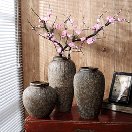 Brand: good aika color classification: high vase (excluding flowers) in the vase (excluding flower) small vase (excluding flower) a set of t