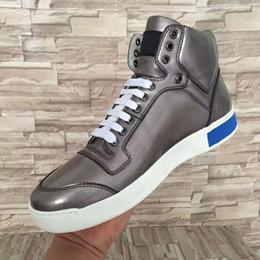Wholesale Men Sport Casual Shoes shoppe item same as original cowskin on vamp and inside anti slip tread fasion guys best love