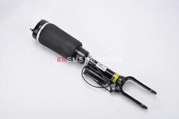 Wholesale W251 Air Suspension Shock Strut A2513203013 For MERCEDES benz R CLASS
