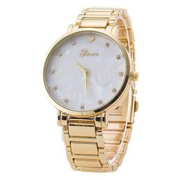 Wholesale 2016 New Fashion Lovely Diamond GENEVA Watch Garden Beauty Bracelet Watch Women Dress Watches Quartz Wristwatch