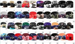 Wholesale 2016 Champion Snapback men sport adult team Snapback Baseball snap backs black with letter caps streetwear snapbacks New York hats