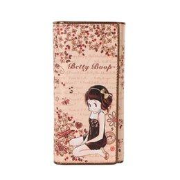 LIVRAISON GRATUITE nouveau sac de main d'étudiant de litzi de 2016 femmes longues sac un sac de mail téléphone mobile à partir de téléphone gratuit pour les étudiants fabricateur