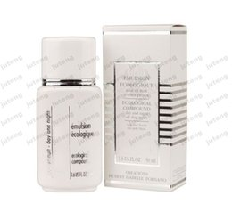 Wholesale hot ml Day and Night Almighty Emulsion moisturizing antioxidant cosmetics Lotion JTLY2