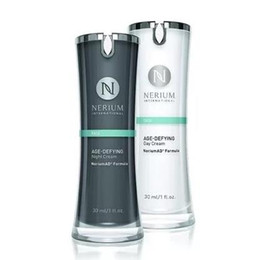 Wholesale Nerium AD Night Cream and Day cream New In Box SEALED ml