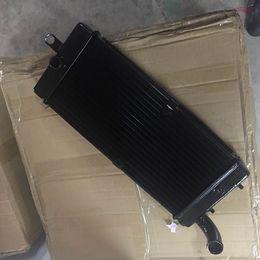 Eaux fraîches à vendre-Réservoir d'eau Refroidisseur de radiateur pour Honda Shadow ACE 750 VT750C 1997-2003 02 01 2000
