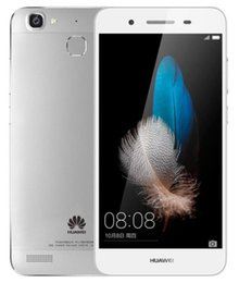 Wholesale Original Huawei Enjoy S Cell Phone Octe Core GB RAM GB ROM MP Inch G FDD LTE Android OS