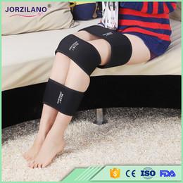 100% JORZILANO Corrective Leg Bandage Straight Strap Posture Band Charming Long Leg Belts Free Size For O Leg Correction
