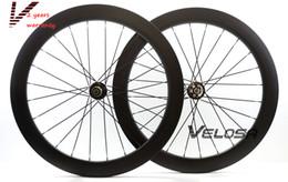 New arrival,full carbon road disc brake wheelset, 60mm clincher tubular ,700C road bike disc brake wheelset