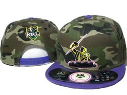 Los sombreros de los hombres en venta-1020 Colores disponiblesNueva marca 2015 NRL snapbacks gorras Gorras de béisbol gorras Snapback sports Sombreros para hombres mujeres hip hop hueso N