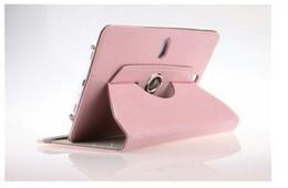 ipad mini case 360 Degree Rotation smart Stand PU Leather ipad mini Case Cover For Apple for ipad mini Retina