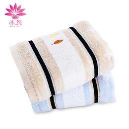 muchun Brand Europe Fashion Satin Towel Face Towel Absorbent Washrag Washcloth Textiles Shower Cleaning Fabric Towel Free Shipping