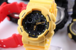 Watches Promotion Hardlex New Arrival Plastic Unisex Retail Fashion Watch, Time Zone Watches