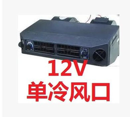 Wholesale Well being of the evaporator outlet assembly Automotive Air Conditioning HVAC General