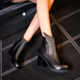 A wisp of warm in the winter, the feeling of happiness for you!Winter boots is a good choice for you