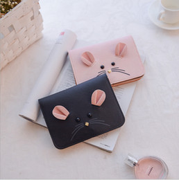 Wholesale Han edition fashion phone summer new mouse coin purse one shoulder bag bag handbag bag mail free of charge