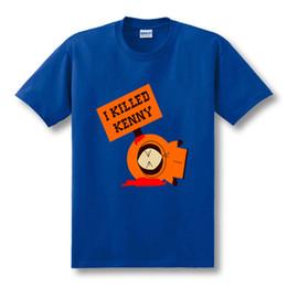 Promotion shirt de douille d'impression des animaux gros T-shirt à manches courtes en coton à manches courtes
