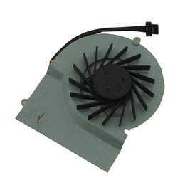 Wholesale NEW For Fujitsu Lifebook P3010 laptop CPU Cooling FAN Accessories Replacement Parts F446