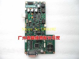 Wholesale PWA motherboard driver board decoder board