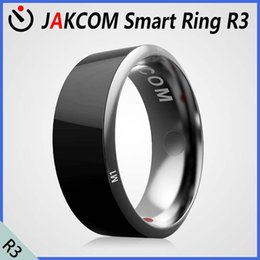 Wholesale Jakcom R3 Smart Ring Computers Networking Laptop Securities Cover Ipad Air Colorful Laptop Bag T410