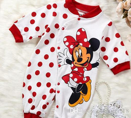 2016 Sailor spring autumn cotton baby clothing set for newborn clothes baby romper boy clothes bebes jumpsuit baby body kids