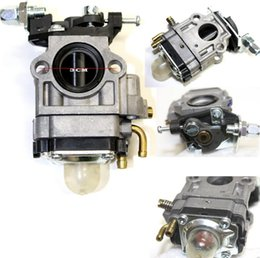 Wholesale GAS ENGINE cc cc cc CARBURETOR AFTERMARKET FOR TANAKA CARB DIGGER BLOWER