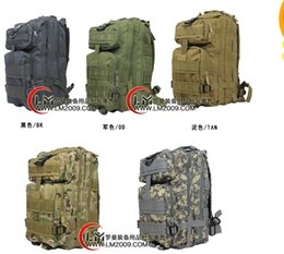 Wholesale Combat Gear Tactical Molle Accessories Multi Function Tactical Waist Pack Waterproof Nylon Mobilephone Hydration pack hiking short term outd