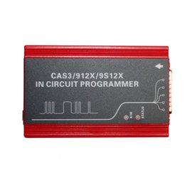 Wholesale CAS3 X S12X in Circuit Programmer