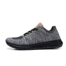 Wholesale Fashion Mens Running Sneakers New Roshe Run Yeezy Boost London Olympic Walking Sports Discount Running Shoes