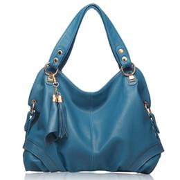 Color block 2013 navy style canvas fashion brief shoulder bag handbag large bag