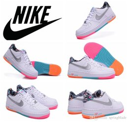 air force one shoes online
