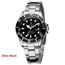 Wholesale 2016 Hot Sell Famous Brand Master Men Luxury watch Steel band With Automatic Date Sports Quartz AudemarsPiguet Wristwatch