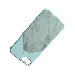 Wholesale mobile phone case marble phone case phone case manufacturing latest g mobile phone alibaba express with lightwight Luxury high end touch