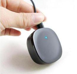 Nouveau EDUP EP-B3501 Sans fil WiFi Bluetooth Audio Musique récepteur adaptateur Stéréo pour téléphone mobile à partir de bluetooth edup fabricateur
