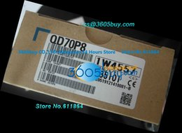Wholesale Module Q172DCPU controller cpu automation products one year warranty