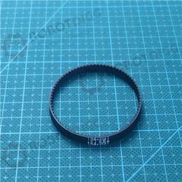 Wholesale mm length teeth mm width Closed loop GT2 belt