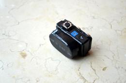 Wholesale Más barato Smart EMP generador V tipo más barato uno