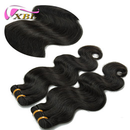 New Fashion Wholesale Price Best Hair!!! 100 Pure Virgin Unprocessed Indian Cheap Body Wave Human Hair Extensions