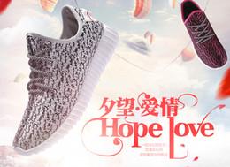 Mejores botas al por mayor de las mujeres en venta-5 piezas de fábrica al por mayor Zapatos Negro Gris Zapatos Zapatos de las mujeres de los hombres zapatillas de deporte casuales ventas calientes botas de los zapatos de los pares mejores para revende