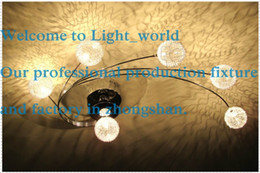 study room pendant lights indoor lighting suitable for parlor master bedroom cord pendant - free shi