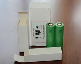 Wholesale VTC5 battery VTC5 mah battery VTC5 battery VTC5 clone VTC4 mAh V Li ion battery for E cigarette mod DNA king UPS