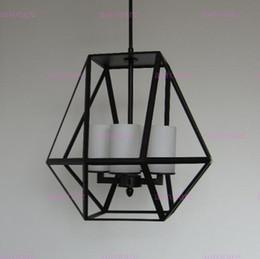 lustre de bougie de LED lampe Kevin Reilly GEM Pendentif moderne Kevin Reilly Lighting bougie innovante et luminaire en métal pendant light kevin reilly for sale à partir de lumière pendante kevin reilly fournisseurs