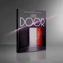 Wholesale Little Door by Roddy McGhie