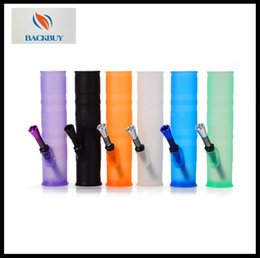 Wholesale Portable Shape Silicone Mouthpiece Cover Rubber Drip Tip Silicon Cap For Smoking Bong Glass Water Pipe Dab Jar Dabber Wax FDA Approved DHL
