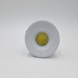 Wholesale Dimmable Mini led downlight W cabinet lamp LED Star light CE RoHS Certified LED Ceiling Spot Light