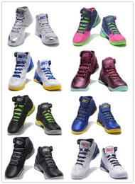 Wholesale 2016 Christmas Silver White Blue Black Stephen Curry Shoes Curry Basketball Shoes For Men Best Gift