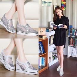 Wholesale women sliver casual shoe summer lady fashion sandals designer good quality shoe